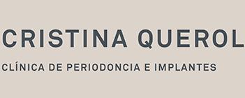 Clinica dental Castellón Cristina Querol